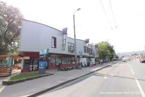 Vaidavas - Image
