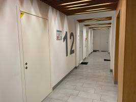Gustava Zemgala gatve 78 - Attēls