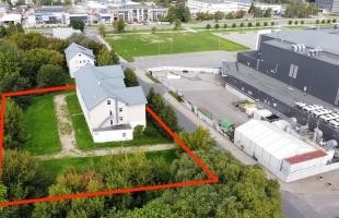 Mālpils - Изображение