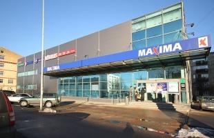 Maskavas - Image