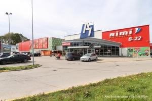 Krustkalni - Image