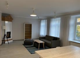 Tallinas 65 - Image