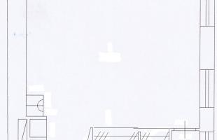 Rūpniecības 7 - Attēls