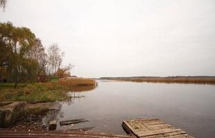 Foreļu - Image