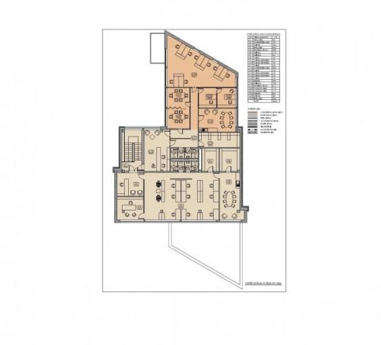 Sludinājumi. Atsevišķi stāvoša ēka Malienas ielā 11a.  2 gadu laikā īpašnieks veic ēkas pilnu renovāciju un Cena: 5454 EUR/mēn Foto #3