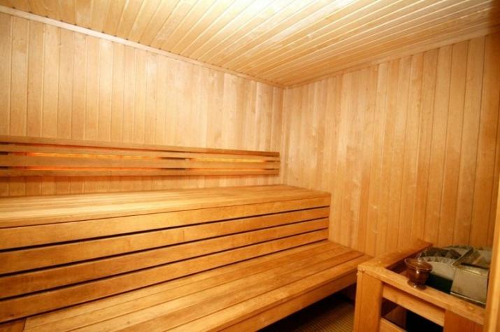Объявление. Сдается качественный и дизайнерский дом в тихом районе Юрмалы.  Планировка - 1 этаж - просторная Цена: 1300 EUR/мес. Foto #5