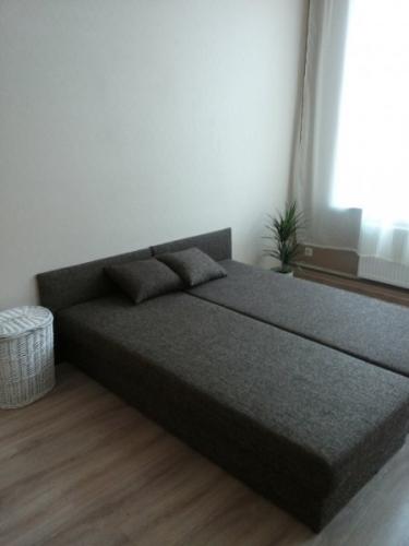Sludinājumi. Pārdod remontētu dzīvokli ar iespēju nopirkt arī blakus esošo dzīvokli (35 000 EUR). Dzīvokļi ir Cena: 36000 EUR Foto #3