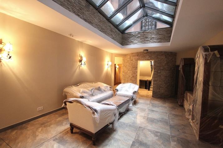 Sludinājumi. Piedāvājumā dzīvokļi Rīgas Centrā pilnībā renovētā namā. Dzīvokļi aprīkoti ar santehniku un ir Cena: 299700 EUR Foto #3