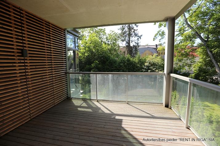 Sludinājumi. Plašs dzīvoklis Jūrmalā, Dubultos.   Jaunais projekts, augstas kvalitātes apdari. Plaša viesistaba, Cena: 460000 EUR Foto #6