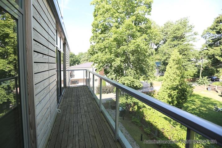 Sludinājumi. Plašs dzīvoklis Jūrmalā, Dubultos. Jaunais projekts, augstas kvalitātes apdari. Plaša viesistaba, Cena: 329000 EUR Foto #6