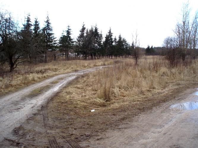 Sludinājumi. Pārdod zemes gabalu 33.87 ha platībā Dobeles pilsētā, Lauku iela 98. Zemes gabals atrodas Cena: 220000 EUR Foto #2