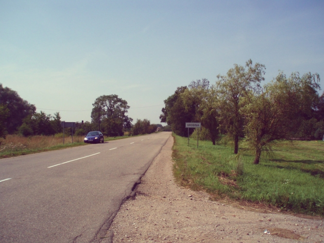 Sludinājumi. Pārdod zemes gabalu 1670 m2 platībā Grobiņas pilsētā, Iļģu ielā 6. Zemes gabals atrodas savrupmāju Cena: 11000 EUR Foto #5