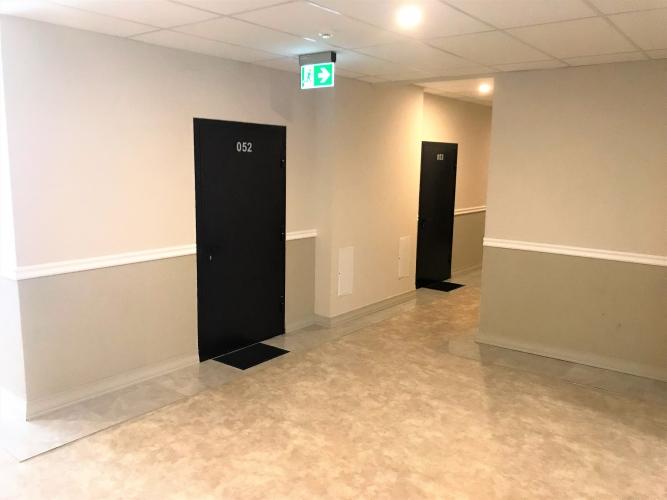 Sludinājumi. Pārdod remontētu dzīvokli pilnībā renovētā ēkā.  + Dzīvoklis tiek pārdots ar visām mēbelēm; + Cena: 39260 EUR Foto #3