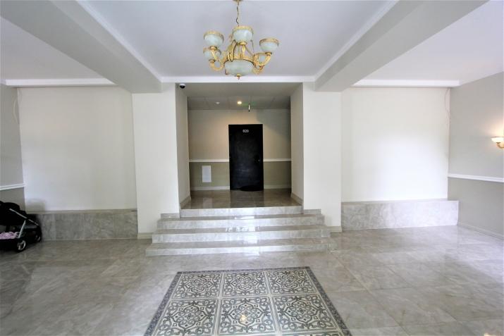 Sludinājumi. Pārdod remontētu dzīvokli pilnībā renovētā ēkā.  + Dzīvoklis tiek pārdots ar visām mēbelēm; + Cena: 39260 EUR Foto #2