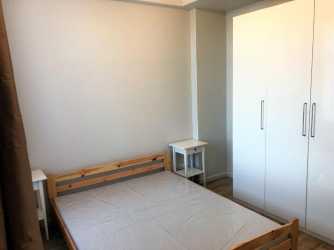 Sludinājumi. Pārdod tikko remontētu dzīvokli pilnībā renovētā ēkā.  + Dzīvoklis tiek pārdots ar visām mēbelēm; + Cena: 34970 EUR Foto #5