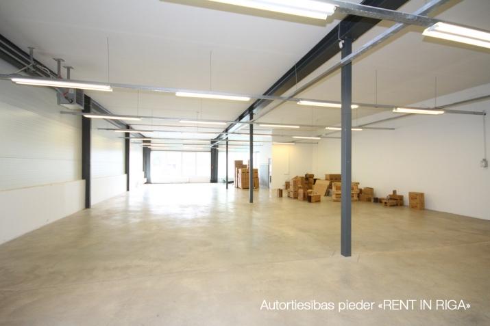 Объявление. Telpas A7 tirdzniecības centra kompleksā  Telpas atrodas stratēģiski izdevīgā punktā ar lielu Цена: 3087 EUR/мес. Foto #1