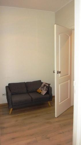 Sludinājumi. Pārdod biroja telpas pašā Vecrīgas sirdī  Vāgnera ielā ar atsevišķu ieeju.  Var izmantot kā biroju, Cena: 129000 EUR Foto #5