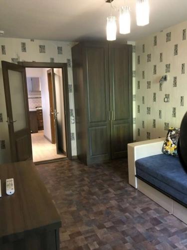 Объявление. Идеальное расположение, 1 комнатная квартира Matīsa 59.   + Рядом с домом парк Зиедондарзс; + Цена: 290 EUR/мес. Foto #5