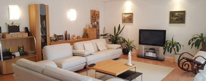 Sludinājumi. Tiek pārdots skaists, labiekārtots divistabu dzīvoklis (100 m2) elitārajā projektā Marienbad kāpu Cena: 269000 EUR Foto #4