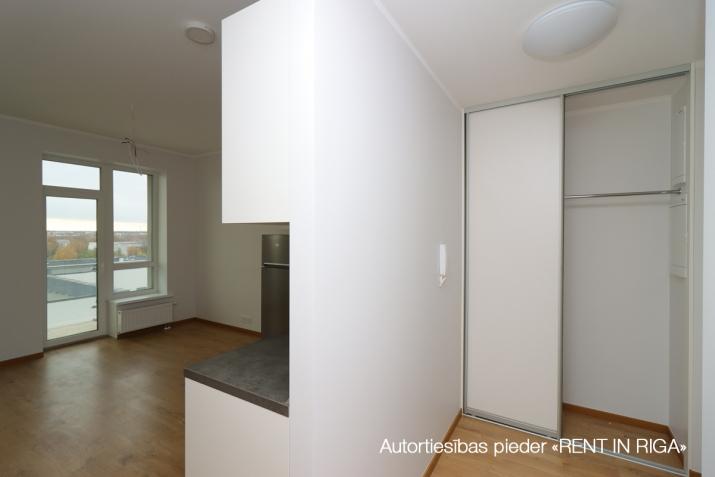 Sludinājumi. 100% atlaide komunālajiem maksājumiem - īrējot dzīvokli, līdz 2021.gada aprīlim maksā tikai īres Cena: 480 EUR/mēn Foto #5