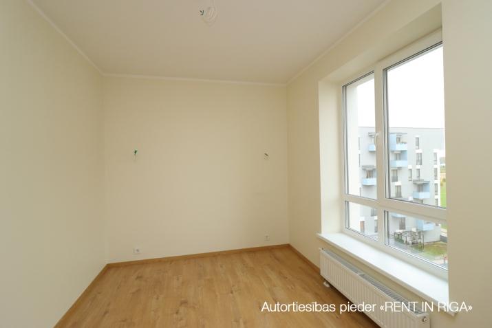 Sludinājumi. 100% atlaide komunālajiem maksājumiem - īrējot dzīvokli, līdz 2021.gada aprīlim maksā tikai īres Cena: 480 EUR/mēn Foto #3