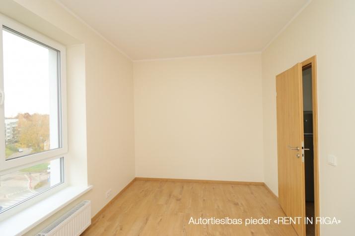 Sludinājumi. 100% atlaide komunālajiem maksājumiem - īrējot dzīvokli, līdz 2021.gada aprīlim maksā tikai īres Cena: 480 EUR/mēn Foto #4