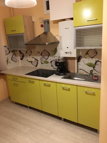 Объявление. Piecu slēgtu istabu dzīvoklis.  + Piecas slēgtas istabas; + jaunas elektroinstalācijas; + katrai Цена: 500 EUR/мес. Foto #3