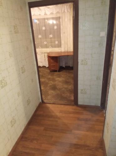 Sludinājumi. 1 istabas dzīvoklis pie Rīgas Stradiņa Universitātes.  + Ērts plānojums; + Plaša lodžija; + Laba Cena: 250 EUR/mēn Foto #5