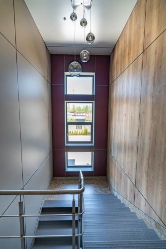 Sludinājumi. Vēlaties dzīvot mūsdienīgā dzīvoklī, kvalitatīvā mājā, kas atrodas sakoptā pilsētvidē, bet jums Cena: 115000 EUR Foto #4