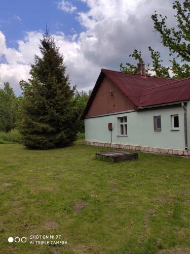 Sludinājumi. Piedāvājumā lielisks lauku īpašums Sēlijas pusē! Pilsētas komforts apvienojumā ar lauku klusumu, Cena: 78000 EUR Foto #3