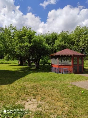 Sludinājumi. Piedāvājumā lielisks lauku īpašums Sēlijas pusē! Pilsētas komforts apvienojumā ar lauku klusumu, Cena: 78000 EUR Foto #4