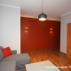 Apartment for rent, Baznīcas street 13 - Image 2