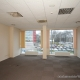Office for rent, Duntes street - Image 1