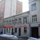 Retail premises for rent, Stabu street - Image 1