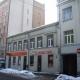 Сдают торговые помещения, улица Stabu - Изображение 1