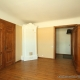 Apartment for rent, Bruņinieku street 28 - Image 1