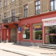 Retail premises for rent, Barona street - Image 1