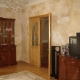 Apartment for sale, Dzirnavu street 31 - Image 1