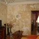 Apartment for sale, Dzirnavu street 31 - Image 2