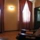 Izīrē dzīvokli, Dzirnavu iela 70 - Attēls 1