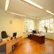 Iznomā biroju, Ropažu iela - Attēls 2