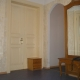 Apartment for rent, Alberta street 7 - Image 1