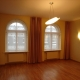 Apartment for rent, Tērbatas street 9 - Image 2