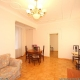 Apartment for sale, Dzirnavu street 66A - Image 1