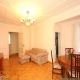 Apartment for sale, Dzirnavu street 66A - Image 2
