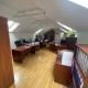 Iznomā biroju, Meierovica bulvāris iela - Attēls 2