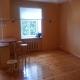 Izīrē dzīvokli, Tallinas iela 40 - Attēls 2