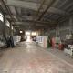 Iznomā ražošanas telpas, Bukultu iela - Attēls 1