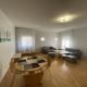 Apartment for rent, Kalpaka bulvāris 7 - Image 1