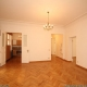 Apartment for sale, Alberta street 1 - Image 2